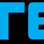 cropped-BANTEN-TV-1.png