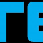 cropped-BANTEN-TV.png